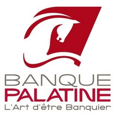 Logo Palatine
