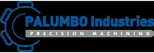 Logo Palumbo Industries