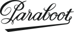 Logo Etablissements Richard Pontvert et Cie