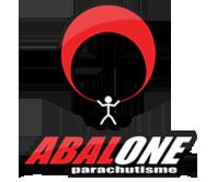 Logo Abalone Parachutisme
