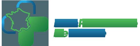 Logo Pharmacie Defrance