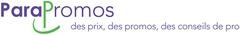 Logo Pharmacie de la Trinite