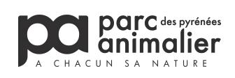 Logo SARL Mif - SARL Pap