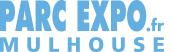 Logo Mulhouse Expo