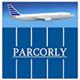 Logo Parcorly