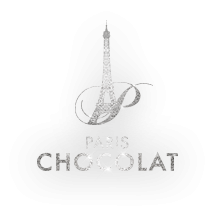 Logo Paris Chocolat
