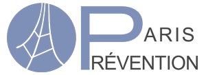 Logo Paris Prevention