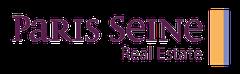 Logo Paris Seine Immobilier