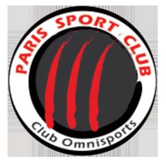 Logo Paris Sport Club