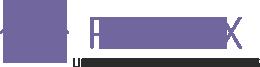Logo Paritex