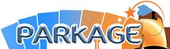 Logo Park Age