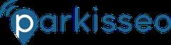 Logo Parkisseo