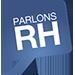 Logo Parlons Rh
