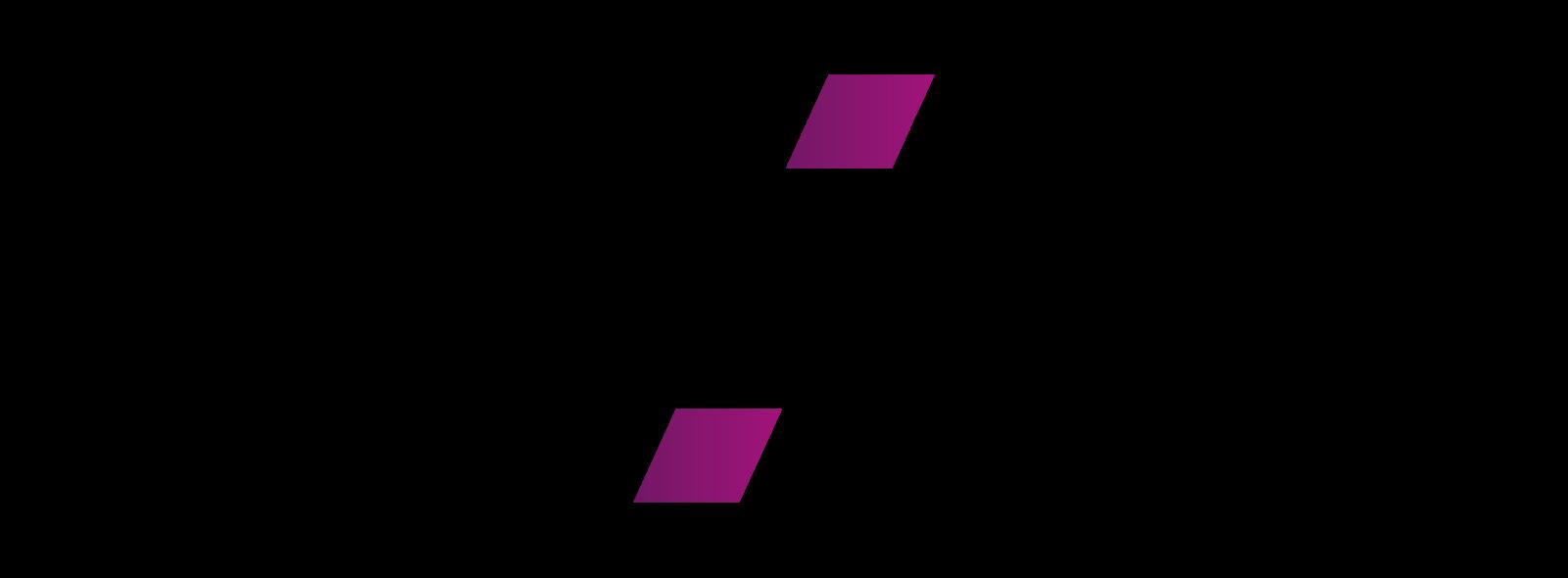 Logo Parme Avocats
