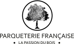 Logo Parqueterie Francaise