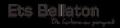 Logo SARL Ets Bellaton