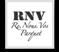 Logo Mathieu Garcia