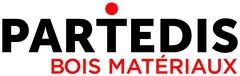 Logo Cobatri