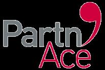 Logo Partn Ace