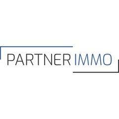 Logo Partnerimmo