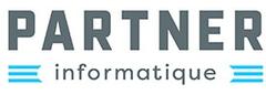 Logo Carbone 14 Informatique