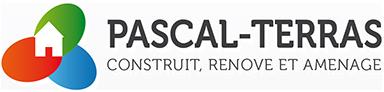 Logo Pascal-Terras