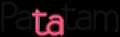 Logo Patatam