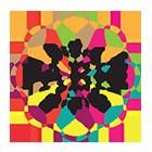 Logo Fabie SA
