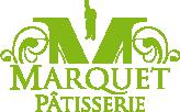 Logo Patisserie Marquet