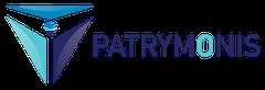 Logo Patrymonis Gestion & Conseil