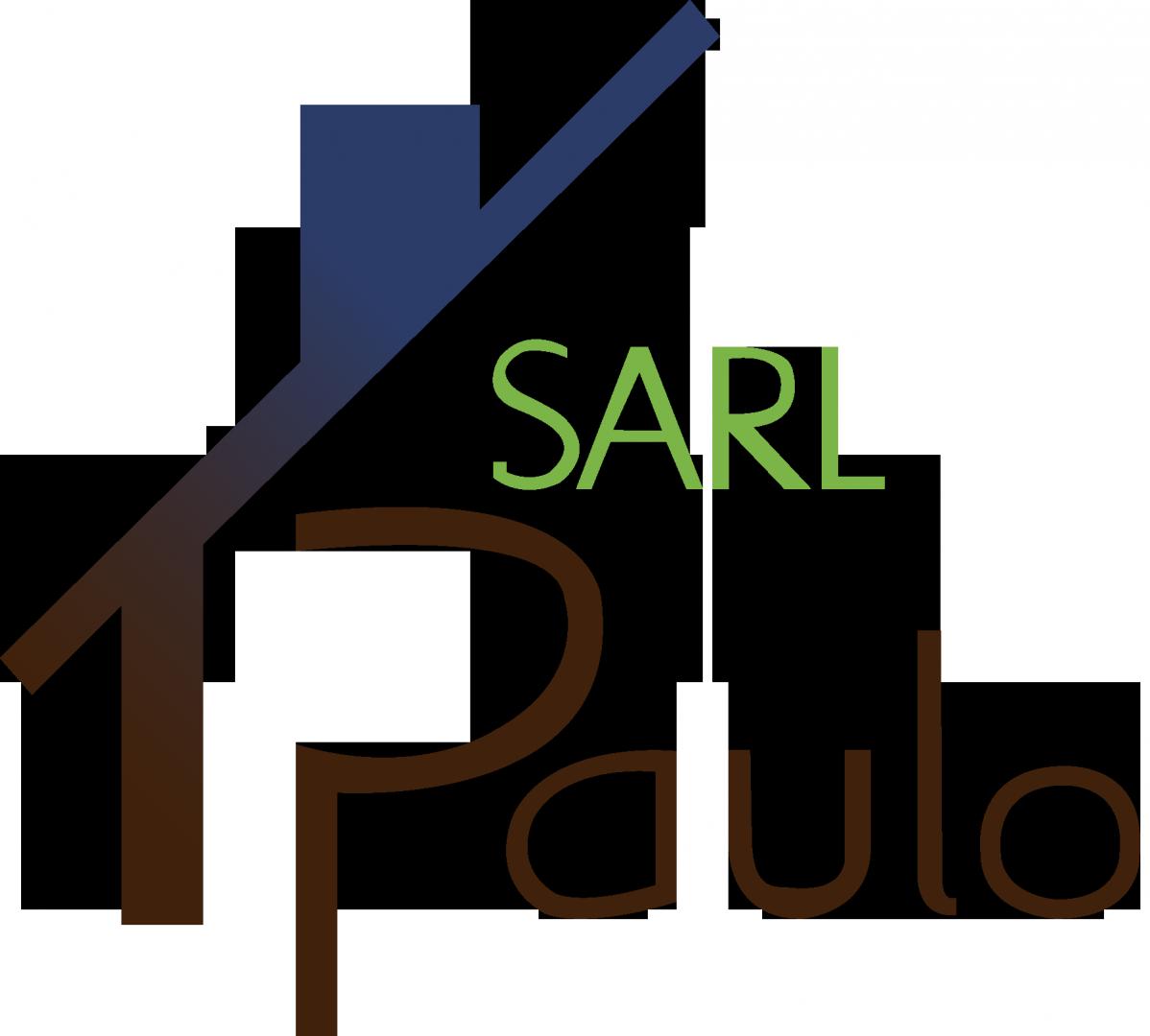 Logo Paulo