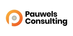 Logo Pauwels Consulting France
