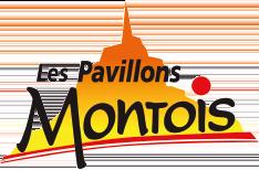 Logo Societe Construc Pavillon Montois