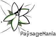 Logo Paysagemania