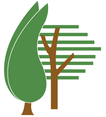 Logo Entreprise Pellegrin et Fils