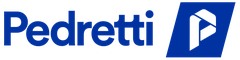 Logo Pedretti Systeme d'Information