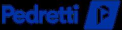 Logo Transports Pedretti Froid