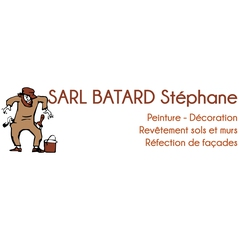 Logo Batard Joel Batard Stephane