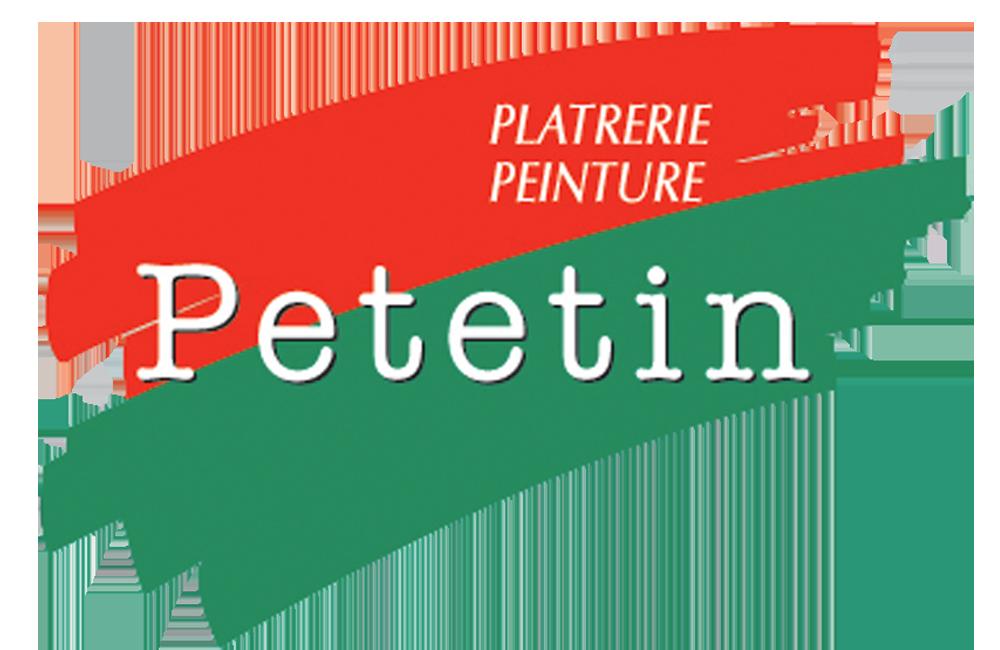 Logo Entreprise Petetin