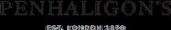 Logo Penhaligon S France