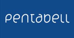 Logo Pentabell