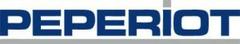 Logo Peperiot