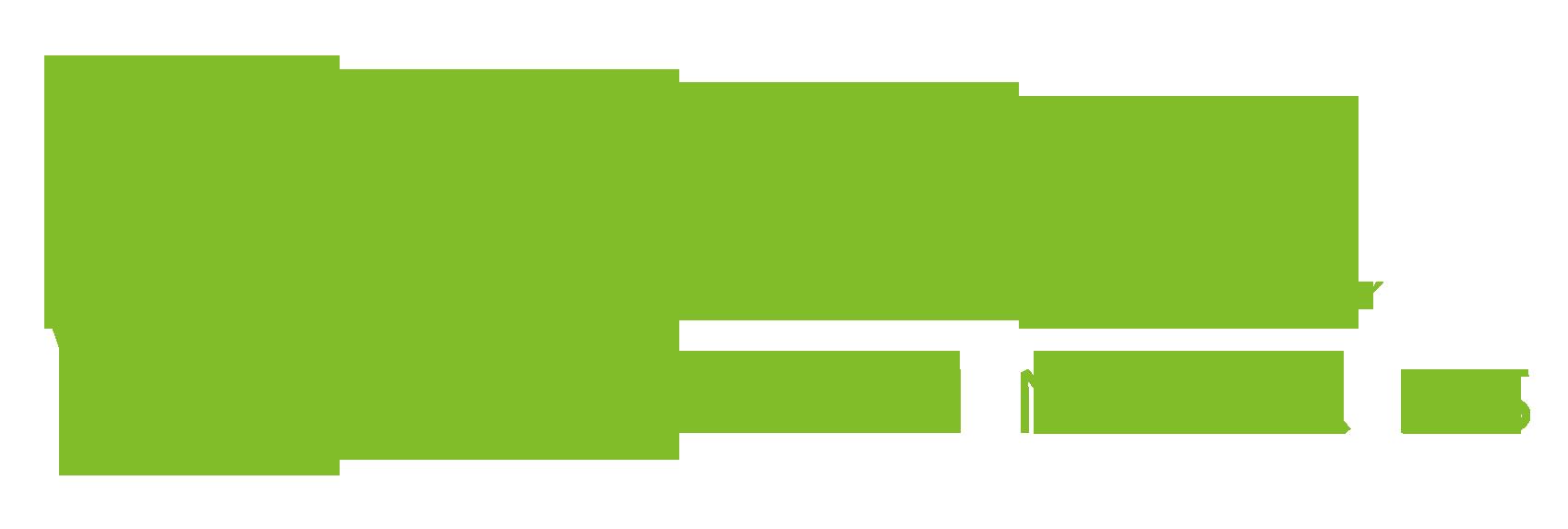 Logo Pepinieres Boutin