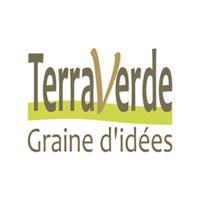 Logo Terra Verde