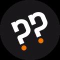 Logo Pepper Studio