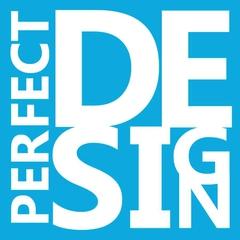 Logo Perfect-Design