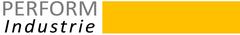 Logo Perform Industrie