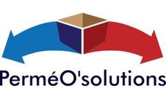 Logo Permeo Solutions