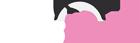 Logo Permisapoints