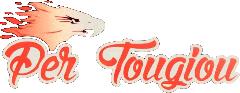 Logo V Epi Per Tougiou